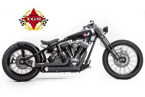 TGS 72