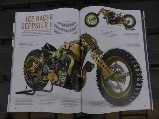 Seppster