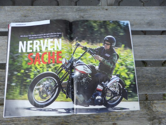 Bikers_News_1119_3