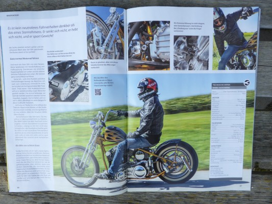 Bikers_News_0220_1
