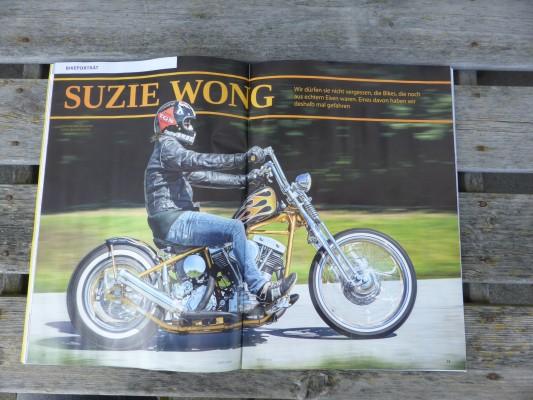 Bikers_News_0220_3
