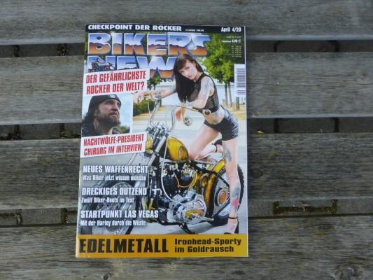 Bikers_News_0420_3