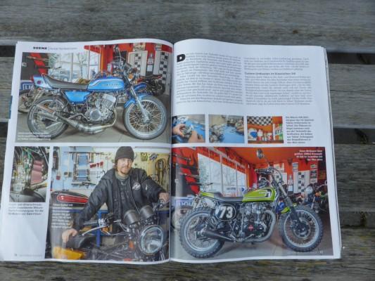 Motorrad_Classic_0420_1